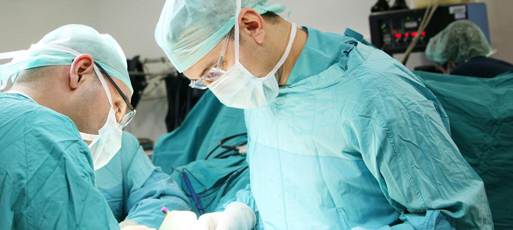 kirurgisk_behandling